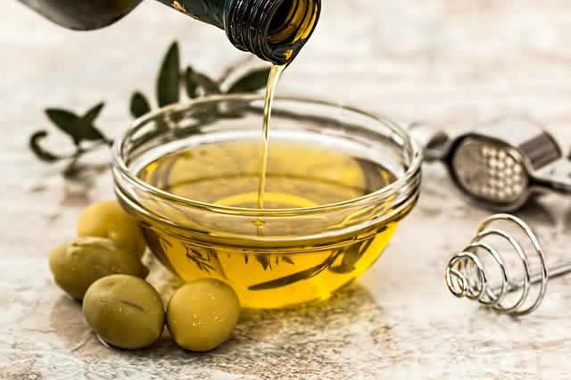Olivenöl-unbekanntes-italien.com